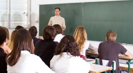 Χωρίς Ενισχυτική Διδασκαλία Λύκεια και Γυμνάσια