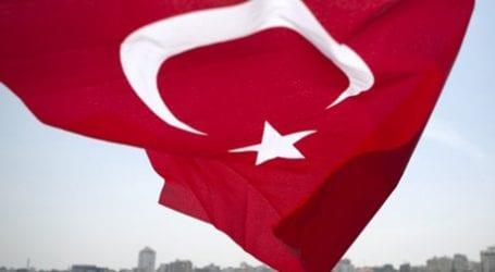 Τουρκία: Παράνομες οι έρευνες που κάνουν οι Έλληνες για το ελικόπτερο