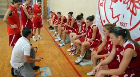 Θεσσαλικό ντέρμπι στο γυναικείο μπάσκετ