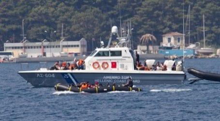 Τσίπρας για ΝΑΤΟ: Οποιαδήποτε εμπλοκή θα αφορά τα τουρκικά χωρικά ύδατα