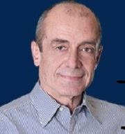 Κι άλλος υποψήφιος για τη ΝΟΔΕ Μαγνησίας