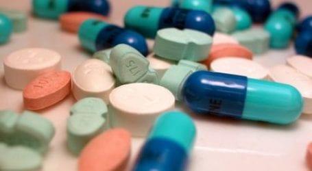 58χρονος είχε δίπλα από το κρεβάτι του 42 χάπια