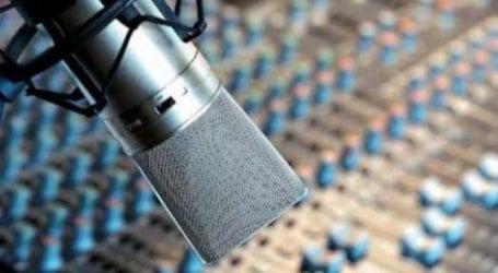 Ραδιοφωνικές εκπομπές κατά του ρατσισμού από την ΕΡΤ Βόλου