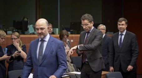 Ντάισελμπλουμ: Το έκανα επίτηδες για το Ελληνικό χρέος! (βίντεο)