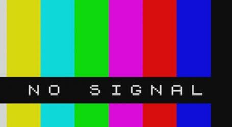 Χάθηκε το… «τζαμάτο ψηφιακό σήμα»
