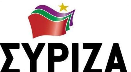 Πολιτικά… πολύ κοντά Μπέος και ΣΥΡΙΖΑ