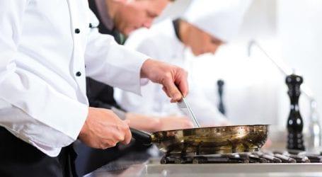 Πόσα ζήτησε πασίγνωστος σεφ από Βολιώτη επιχειρηματία για ένα… μενού!