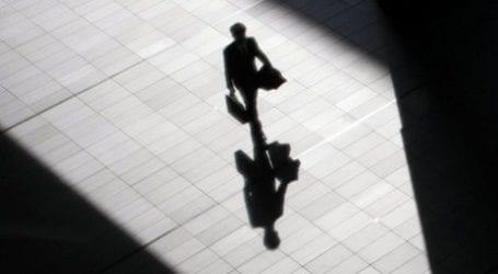 Ζούγκλα στην αγορά εργασίας: Ένα εκατομμύριο οι απλήρωτοι εργαζόμενοι