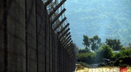 Αμυγδαλέζα, η… επιστροφή: Κέντρα κράτησης μετά και την παραίνεση Τουσκ