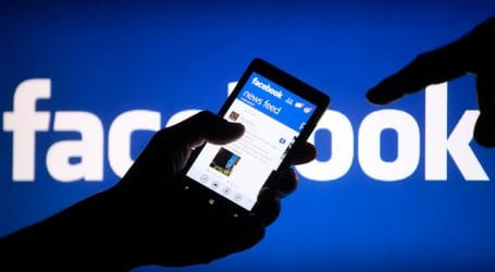 Η ανάρτηση που έχει σπάσει κάθε ρεκόρ στην ιστορία του Facebook