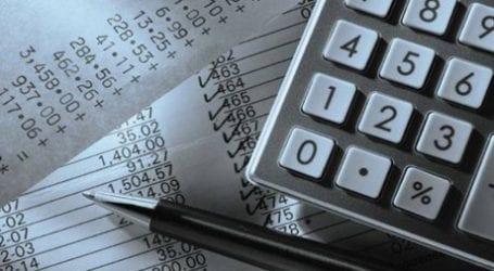 Ποιοι θα πληρώσουν περισσότερα με τη νέα κλίμακα φορολογίας