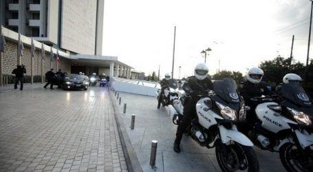 Κατρούγκαλος: Κλείδωσε η εθνική σύνταξη στα 384 ευρώ