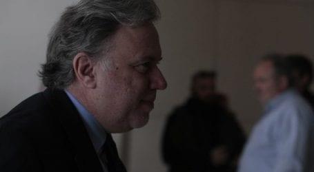 Συνάντηση Κατρούγκαλου δανειστών: Αναζητώνται επιπλέον μέτρα 900 εκατομμυρίων