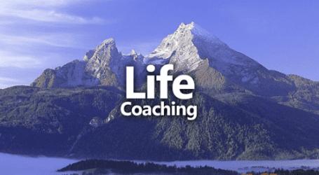 Τί είναι το Life Coaching και πώς θα σας βοηθήσει;