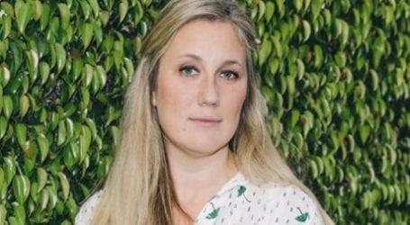 Κάνει μήνυση στη σχολή της επειδή δε βρίσκει δουλειά