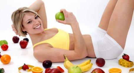 Η διατροφή ή η άσκηση παίζει το σημαντικότερο λόγο για να χάσουμε βάρος;