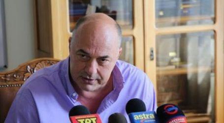 Νέα δήλωση Μπέου: Το δίδυμο Καρεκλίδη – Σαμαρτζή αποπροσανατολίζει