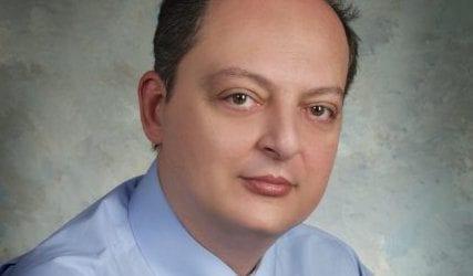 Αντικαταστάθηκε ο Χρήστος Τσαμπρινός στη ΔΟΥ Βόλου