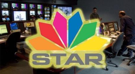 O Δημήτρης Μαρέδης και τα εγκλήματα πάθους στο STAR