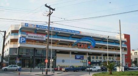 Προς ανάκληση η καταγγελία της σύμβασης με την εταιρεία που διαχειρίζεται το Σταθμό Αυτοκινήτου Βόλου