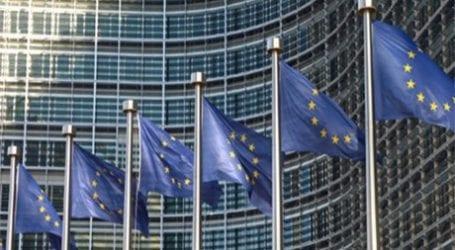 «Ως εδώ» λέει η Κομισιόν στο ΔΝΤ – Θα γίνει Eurogroup, αλλά πότε;
