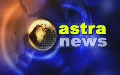 Συμμετέχει και ο ΑSTRA στην αυριανή απεργία της ΕΣΗΕΑ
