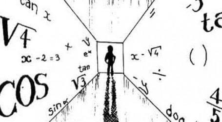 Βραβεύτηκαν 180 μαθηματικά μυαλά της Μαγνησίας