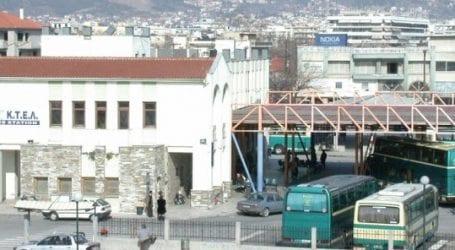 Αυξημένη η κίνηση προς τη Μαγνησία από Αθήνα και Θεσσαλονίκη – Όλα τα δρομολόγια
