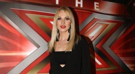 Ενοχλημένη η Πέγκυ Ζήνα για τα φίλτρα στο X- Factor! Τι δήλωσε;