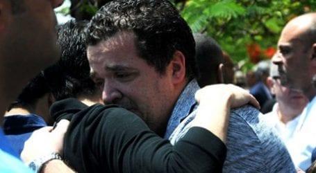 Γράφεται ο επίλογος της τραγωδίας της EgyptAir: Βρέθηκαν ανθρώπινα μέλη