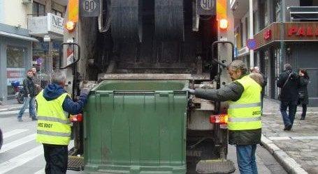 Εργαζόμενοι Δήμου Βόλου: Ο Μπέος έστησε απεργοσπαστικό μηχανισμό
