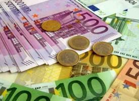 Ποια ποσά κατανέμονται στους Δήμους της Μαγνησίας από τους ΚΑΠ