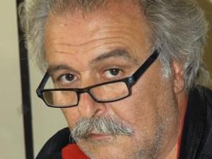 H ΕΛΜΕ καταγγέλει την απόλυση Κουτσιφέλη από την ΔΕΥΑΜΒ