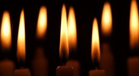 Απεβίωσε 31χρονη μητέρα στο Βόλο