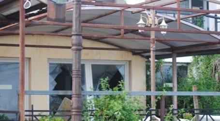 Σκόπελος: Εξηγήσεις για καθυστέρηση αποζημίωσης πληγέντων ζητά η Αντιπεριφερειάρχης από Ευ. Τσακαλώτο