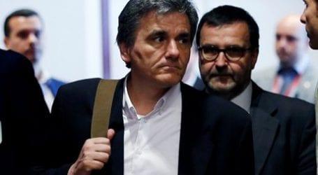 Τσακαλώτος: Με Προεδρικό Διάταγμα οι αυτόματες περικοπές δαπανών