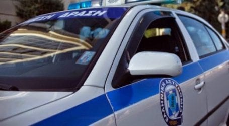 58χρονος επιτέθηκε σε συνομίληκή του στο Πήλιο