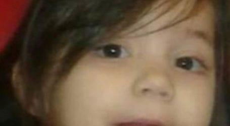 Αστυνομία: Η μητέρα άφησε τη Μαρία στο δάσος