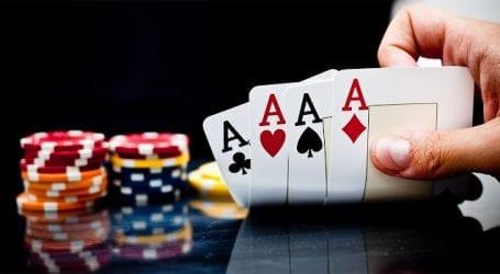 Βολιώτης διαπρέπει σε τουρνουά πόκερ, εισπράττοντας ποσό ύψους 805.900 ευρώ
