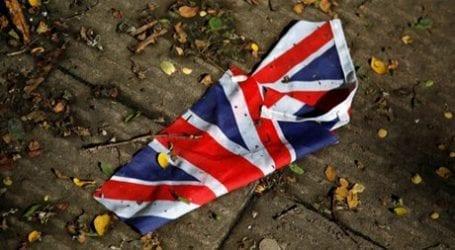 Νέο δημοψήφισμα ζητούν σχεδόν 3 εκ. Βρετανοί – Δεν βιάζονται να βγουν από την ΕΕ