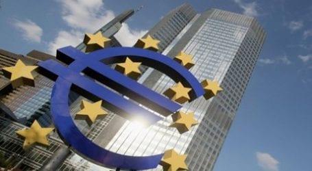 """""""Ανάσα"""" για τις ελληνικές τράπεζες: Η ΕΚΤ επαναφέρει το waiver"""