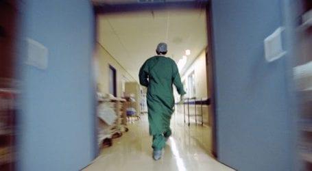 Ανέστειλαν την επίσχεση εργασίας οι γιατροί του ΕΟΠΥΥ στη Μαγνησία