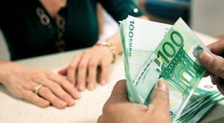 Δύο εκατ. ευρώ για προνοιακά επιδόματα στο δήμο