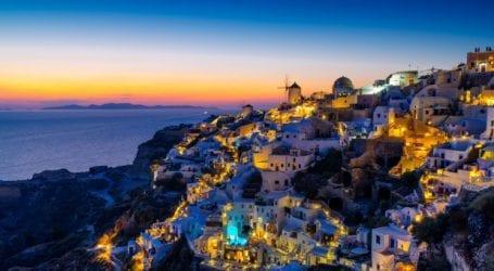 """""""Χ Greece"""" πραγματοποιεί τις τρελές  απαιτήσεις των ταξιδιωτών"""