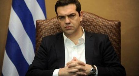 Τσίπρας: Η συμφωνία για το χρέος ήταν ό,τι καλύτερο μπορούσαμε να πετύχουμε