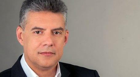Ο Κώστας Αγοραστός απαντά στα ερωτήματα των τηλεθεατών στον ASTRA