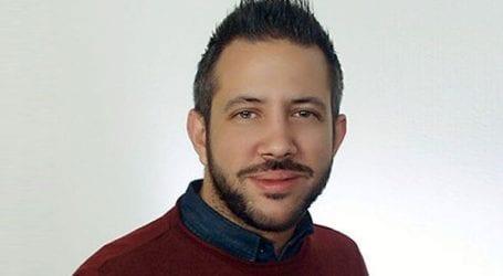 Ο Αλέξανδρος Μεϊκόπουλος για την μεταφορά του τηλεφωνικού κέντρου του ΕΚΑΒ από τον Βόλο στην Λάρισα