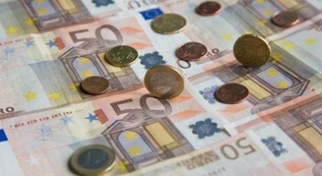 Αλλαγές στα capital controls από την επόμενη εβδομάδα