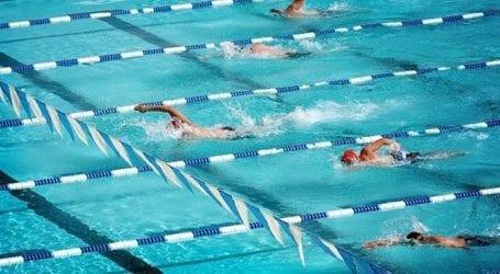 Ξεκινά το Πανελλήνιο Πρωτάθλημα Κολύμβησης Παμπαίδων/Παγκορασίδων στον Βόλο