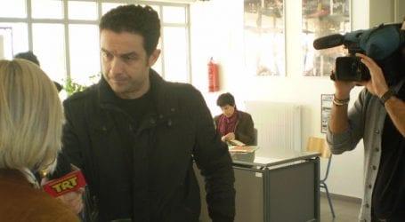 Η Ένωση Συντακτών καταγγέλει τον γραμματέα του ΣΥΡΙΖΑ για επίθεση σε δημοσιογράφο